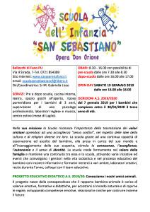 locandina-scuola-a3-2019-2020