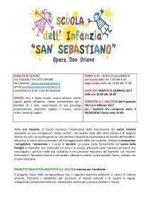 LOCANDINA_SCUOLA_A4-page-001