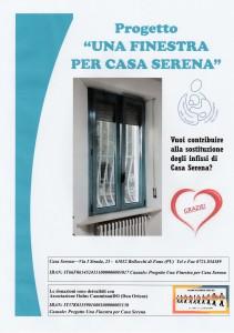 PROGETTO FINESTRE-page-001