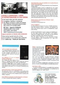 Progetto 2012 FOTOVOLTAICO-page-001