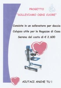 Progetto 2013 Solleviamo ogni cuore-page-001