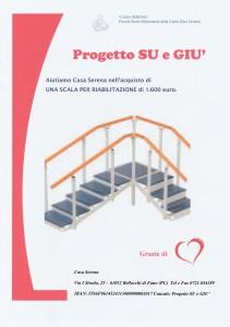 Progetto 2015 Su e giù-page-001
