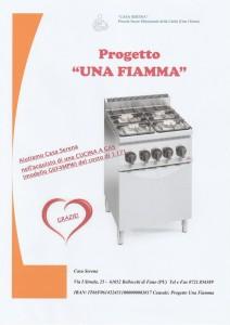 Progetto 2015 Una fiamma-page-001