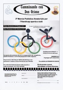 3-marcia-podistica-page-001-2