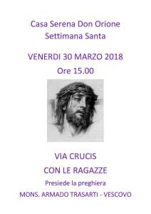 via-crucis-locandina-2018