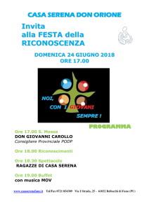 loncadina-festa-riconoscenza-2018-1