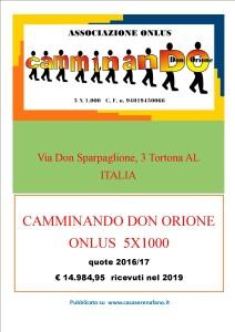 pubblicazioni-somme-5x1000-camminando-2019-copia