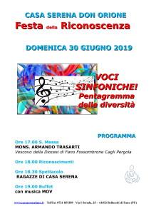 loncadina-festa-riconoscenza-2019-1